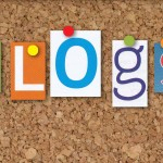 blog-post-image