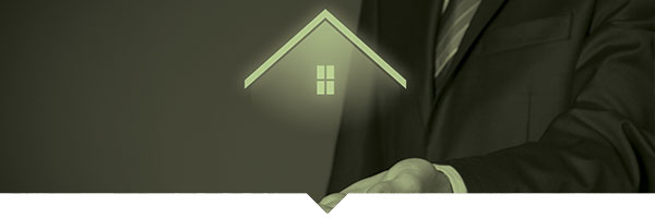home-insurance-image