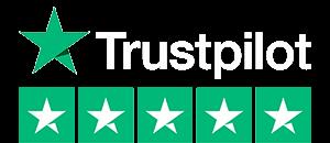 trustpilot-logo copy