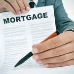 mortgage-broker-image