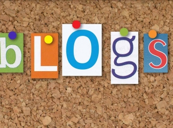Welcome to One2One blogs
